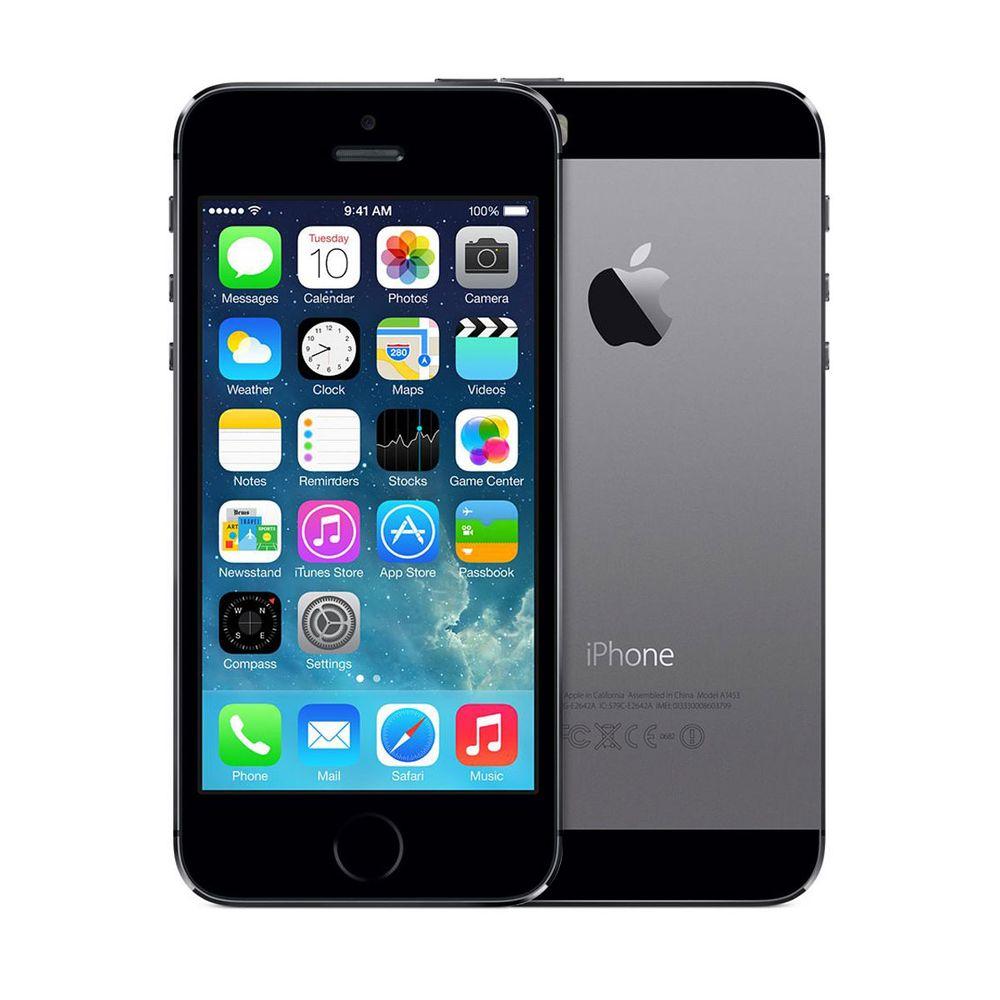 купить iphone 5s 32gb киев