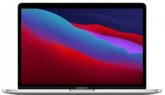 "Apple MacBook Pro 13"" М1 256GB Silver Late 2020 (MYDA2)"