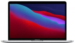 "Apple MacBook Pro 13"" M1 Chip 512Gb Silver Late 2020 (MYDC2)"