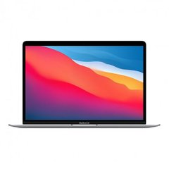 "Apple MacBook Air 13"" M1 Chip 512Gb Silver Late 2020 (MGNA3)"