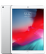 Apple iPad Air Wi-Fi 64GB Silver (MUUK2) 2019
