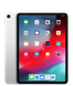 "Apple iPad Pro 11"" Wi-Fi 64GB Silver (MTXP2) 2018"