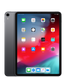 "Apple iPad Pro 11"" Wi-Fi 64GB Space Gray (MTXN2) 2018"