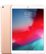 Apple iPad Air Wi-Fi + LTE 64GB Gold (MV172) 2019