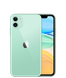 Apple iPhone 11 128GB Green (MWLK2)