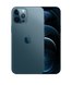 Apple iPhone 12 Pro Max 128GB Pacific Blue (MGDA3)