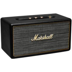 Стаціонарна колонка Marshall Loud Speaker Acton Bluetooth Black (4091800)