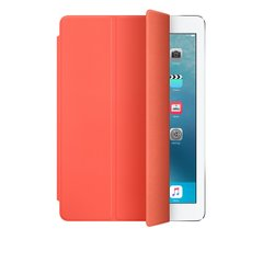 Чехол Apple Smart Cover Case Apricot (MM2H2ZM/A) для iPad Pro 9.7