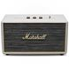 Стационарная колонка Marshall Louder Speaker Stanmore Bluetooth Cream (4091629)