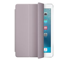 Чехол Apple Smart Cover Case Lavender (MM2J2ZM/A) для iPad Pro 9.7
