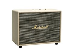 Стационарная колонка Marshall Loudest Speaker Woburn Cream (4090971)