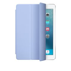 Чехол Apple Smart Cover Case Lilac (MMG72ZM/A) для iPad Pro 9.7