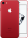 Apple iPhone 7 128GB PRODUCT(RED) (MPRL2)