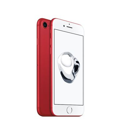 Apple iPhone 7 256GB PRODUCT (RED) (MPRM2)