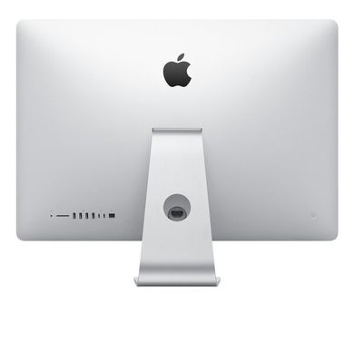 "Apple iMac 21.5"" with Retina 4K display (MRT42) 2019"