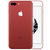 Apple iPhone 7 Plus 128GB (PRODUCT) RED (MPQW2)