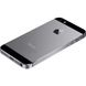 Apple iPhone 5S 16Gb Space Gray NEW