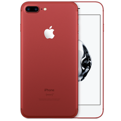 Apple iPhone 7 Plus 256GB (PRODUCT)RED (MPR62)