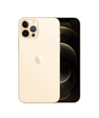 Apple iPhone 12 Pro 256GB Gold (MGMR3/MGLV3)