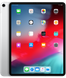 "Apple iPad Pro 12.9"" Wi-Fi + LTE 64GB Silver (MTHU2) 2018"