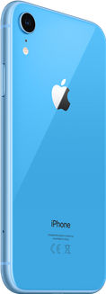 Apple iPhone XR 64GB Blue (MRYA2)