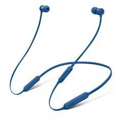 Наушники Beats by Dr. Dre BeatsX Earphones (Blue)