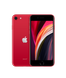 Apple iPhone SE 2020 64GB Red (PRODUCT) (MX9U2)