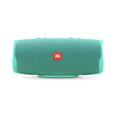 Портативна акустика JBL Charge 4 River Teal (JBLCHARGE4TEALAM)