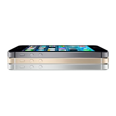 Apple iPhone 5S 32Gb Gold NEW