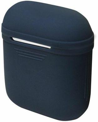 Чохол Silicone Case для AirPods (horizon blue) купити в Києві. Ціна ... 486a652ff4bf1
