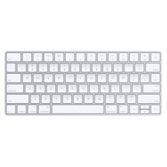 Клавіатура Apple Magic Keyboard (MLA22)